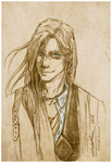 APH: GERMANIA by interFEARia