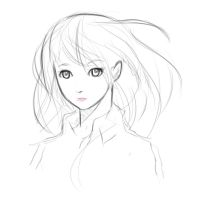 Colorless by Misomon