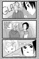 US+SK Untitled pg3 by schizoed