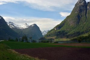 Flam09 by abelamario