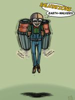 The future of the Jetpack by AngryHatter