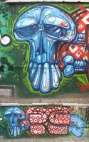 graff_106 by WladART
