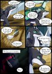 Balance Ch1 Pg17 by PanDeSalvado