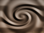 Chocolate Swirl by spremi