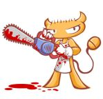 Devilish ID by mrvo