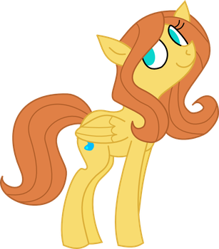 Sunny Blast TWO! by Lissy-Green