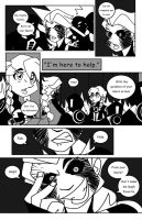 Tron: Frozen page 73 by MoeAlmighty