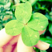 ..: Be happy, go lucky :.. by Lylly55
