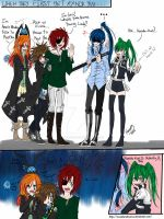 When They First Met Kanda Yuu ..... by NaocitaTama