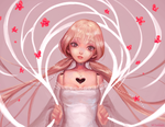 Marionette Strings by Witchere