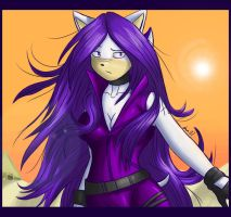 Kusy by Hathor-the-Queen