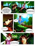 Chapter 1 page 9 by crazyfreak