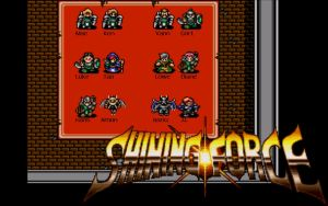 Shining force Background 1 by Zephyter0