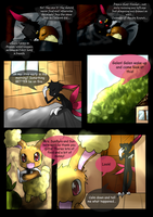 PMD - RC - mission 2 page 4 by StarLynxWish