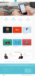 Venture CreAtive WordPress by wpthemes
