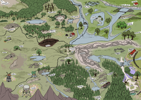 TBT - New Territory Map by Sinful-Souls