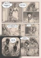 Baba Yaga in Epiphanyland - Page 2 by N-A-R-I