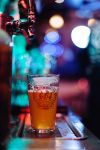 Southbound Brewing by matthewfoxxphotos