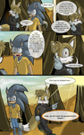 TMOM Issue 1 page 5 by Saphfire321