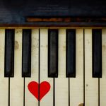 keys to my heart by JeanFan