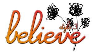 believe style by nothingmiss15