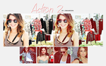 Action 2 by Star-Artista