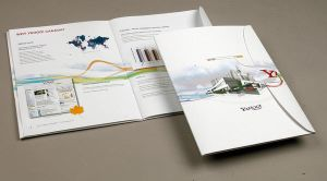 Yahoo Ysm Brochure by c-ko
