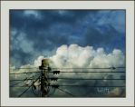 Power Clouds by x-pyre12