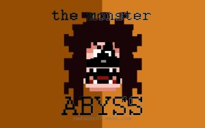 Abyss Video Game - 1920x12 by RedScar07