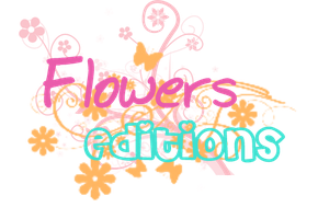 Firma PNG by Monse-Editions