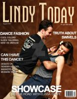 Lindy Today by Missionpb