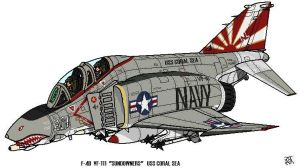 USN_F4_PHANTOMS_03 by darthpandanl