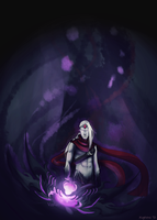 Varus by Rigrena