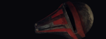 Revan's Mask by shadee