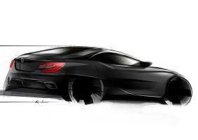 Mercedes- Benz AMG by Qvaka