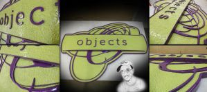 Objects HDU Sign by signcrafter