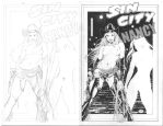 Nancy_of Sin City_before_after by MichaelBair