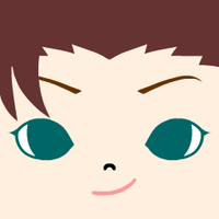 Asbel Lhant Icon by kayleyster