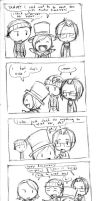 Auntie Franziska's-Pg. 1 of 2 by Phoenix-n-Co-Comics