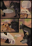 Litanies of the Storm, Ch1, Pg10 by Sylean