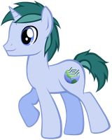 Name Your Price Pony: DoctorWhy0 by Astanine
