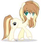 .:Request for sparklypumpkin:. by XimerEnergy