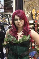 CCEE 2014 223 by Athane