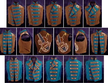 Violin Vest - Final by sidneyeileen
