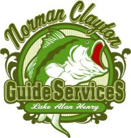 norman guide services by Satansgoalie