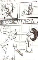 DL- vs Skeiphes and Nex pg 15 by oofuchibioo