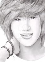 Taemin 2 by BlueBerry-is-cute