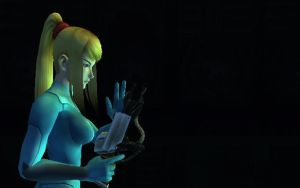 Zero Suit Samus 3 by spikex