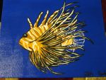 Lionfish by JadasArtVision