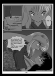 Our New Life Together pg.91 by Futari-no-Kizuna